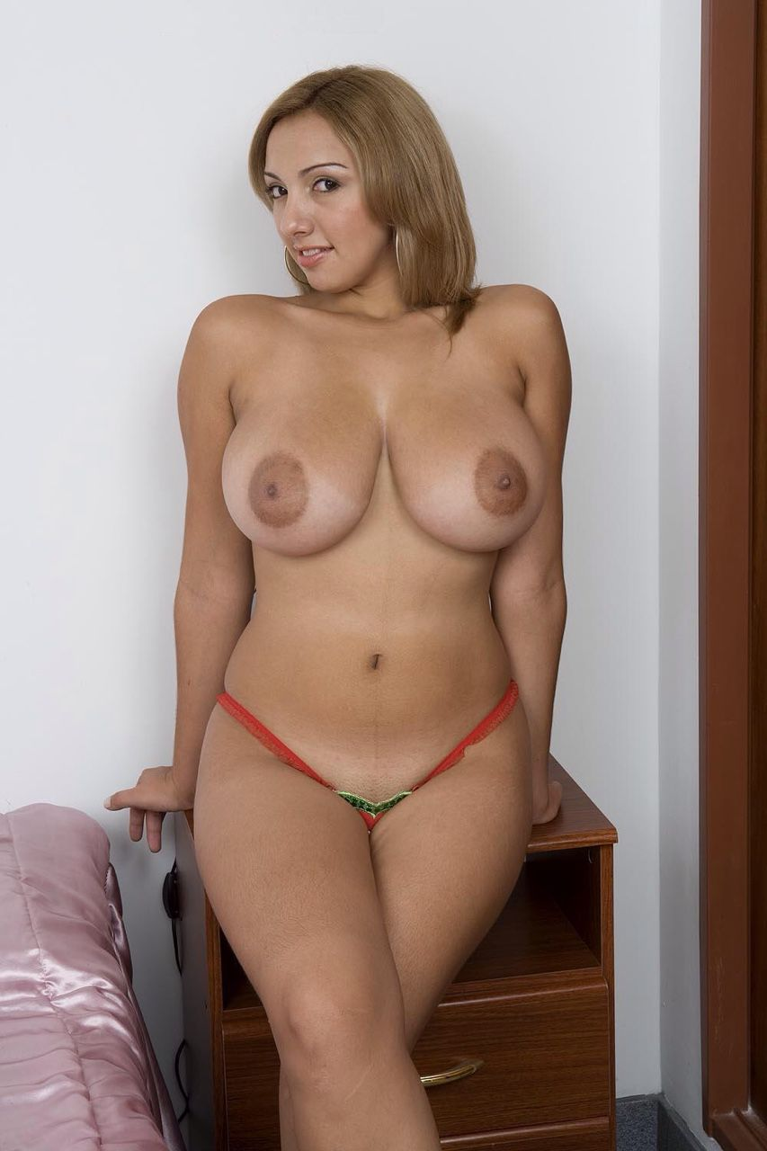 Dark latinas naked — 10