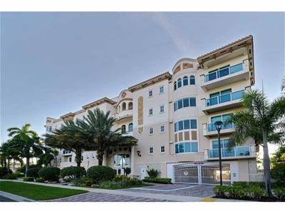 516 Hendricks Isle #PH 5B, Fort Lauderdale FL 33301, East: Condo.com™