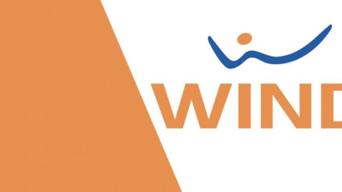 Wind All Inclusive, da non perdere con Wind Plus e Now TV Mobile