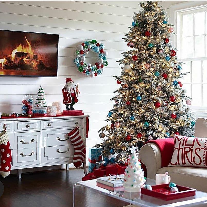 "christmaswinter on Instagram ""23 days till Christmas"