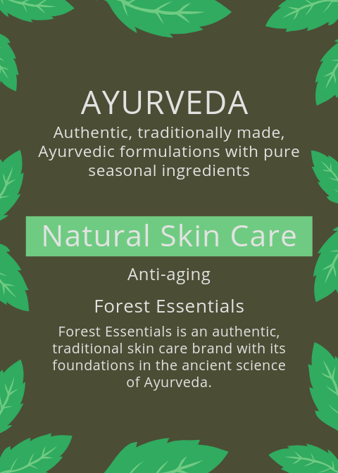ayurveda authentic traditionally made ayurvedic formulation ayurveda authentic traditionally made ayurvedic formulation