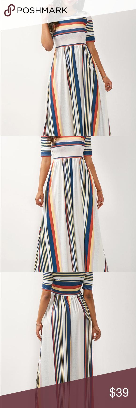 high waist maxi dress dress brands maxi dresses and stretches