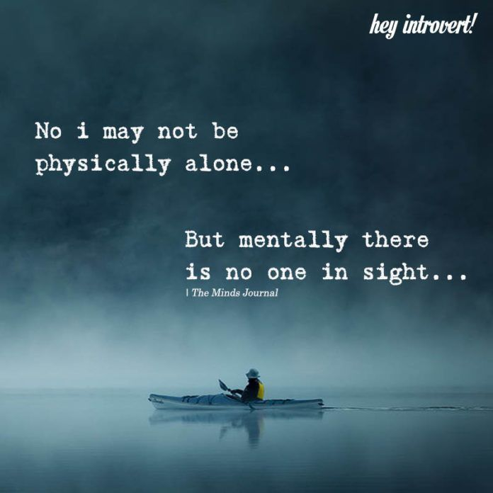 Photo of Most 18 motivational quotes for depression