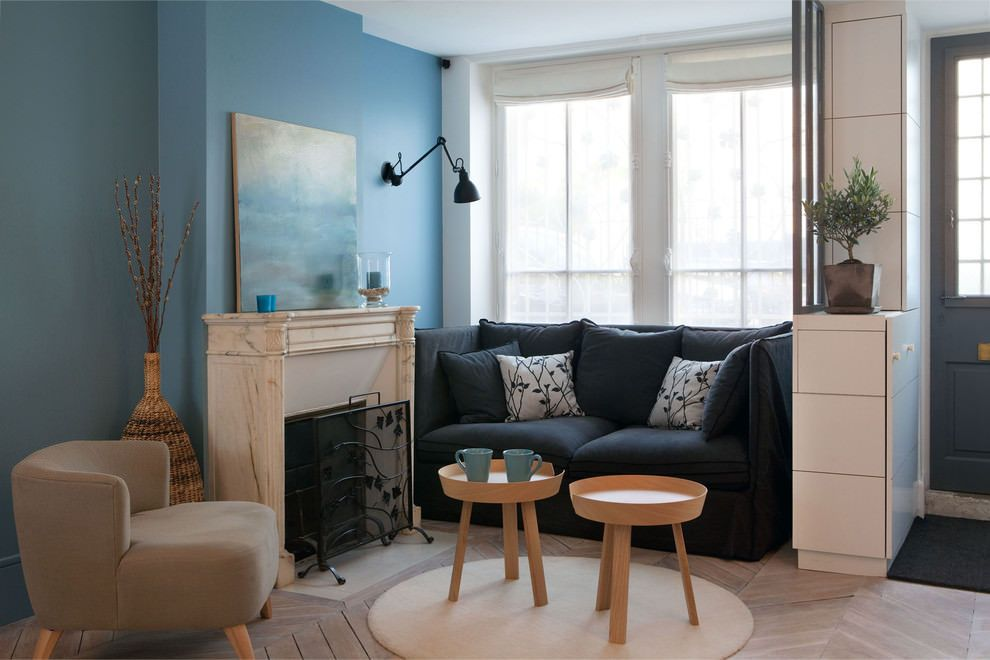 Living Room Plain Tiny Living Room On Intended For Fivhter Com Tiny Living  Room