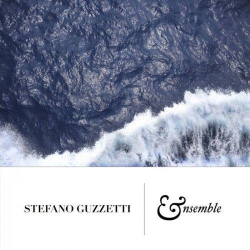 Stefano Guzzetti - Ensemble (2015) - Music for piano, violin, viola and cello.