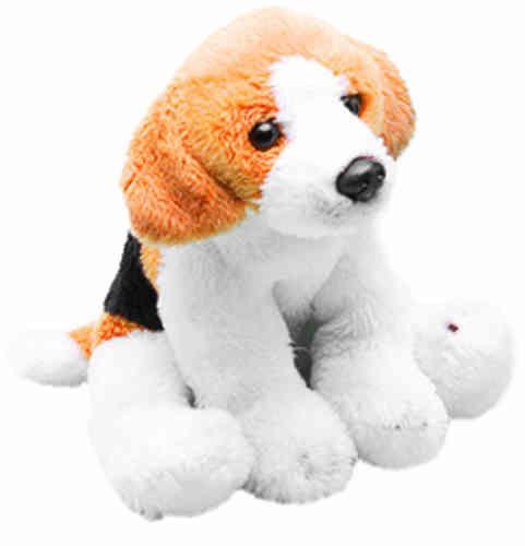 Beagle Soft Toy From Http Www Beaglewelfare Org Uk Beagle Dog Beagle Beagle Puppy