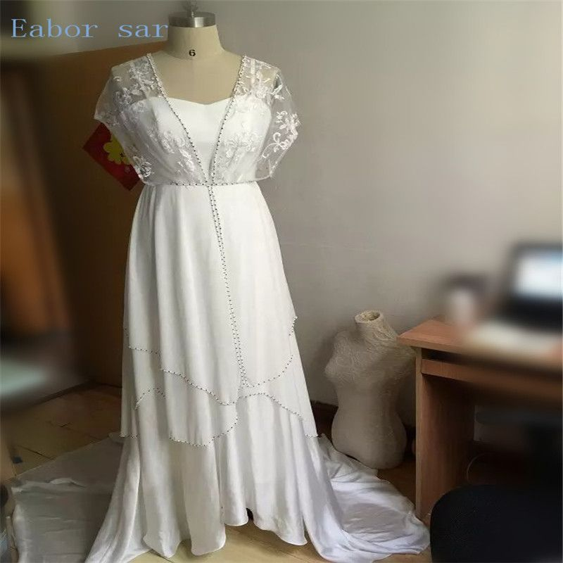 Cheap gown picture, Buy Quality dress shirt neck fit directly from ...