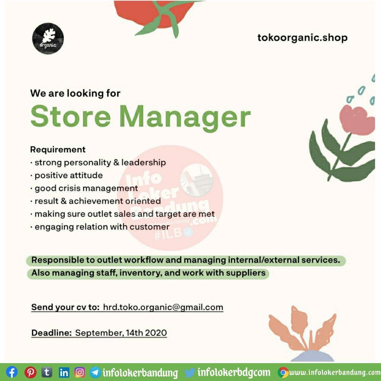 Lowongan Kerja Marketing Staff Colourktv Bandung Oktober ...