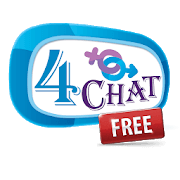 Random dating chat (free) Apk Download the latest version