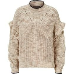 Photo of Strickpullover, Pepe Jeans Pepe JeansPepe Jeans