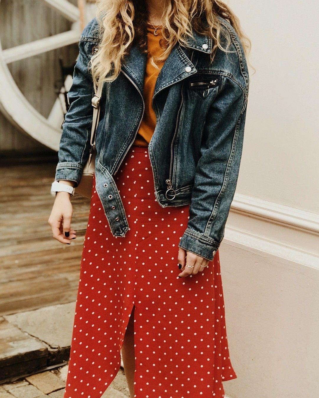 Pin by Bridget O'Keefe on fashion Fashion, Wardrobe, Pants