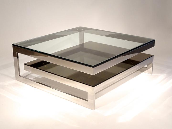 Large Glass Coffee Table Large Glass Coffee Table Amazing Bend X