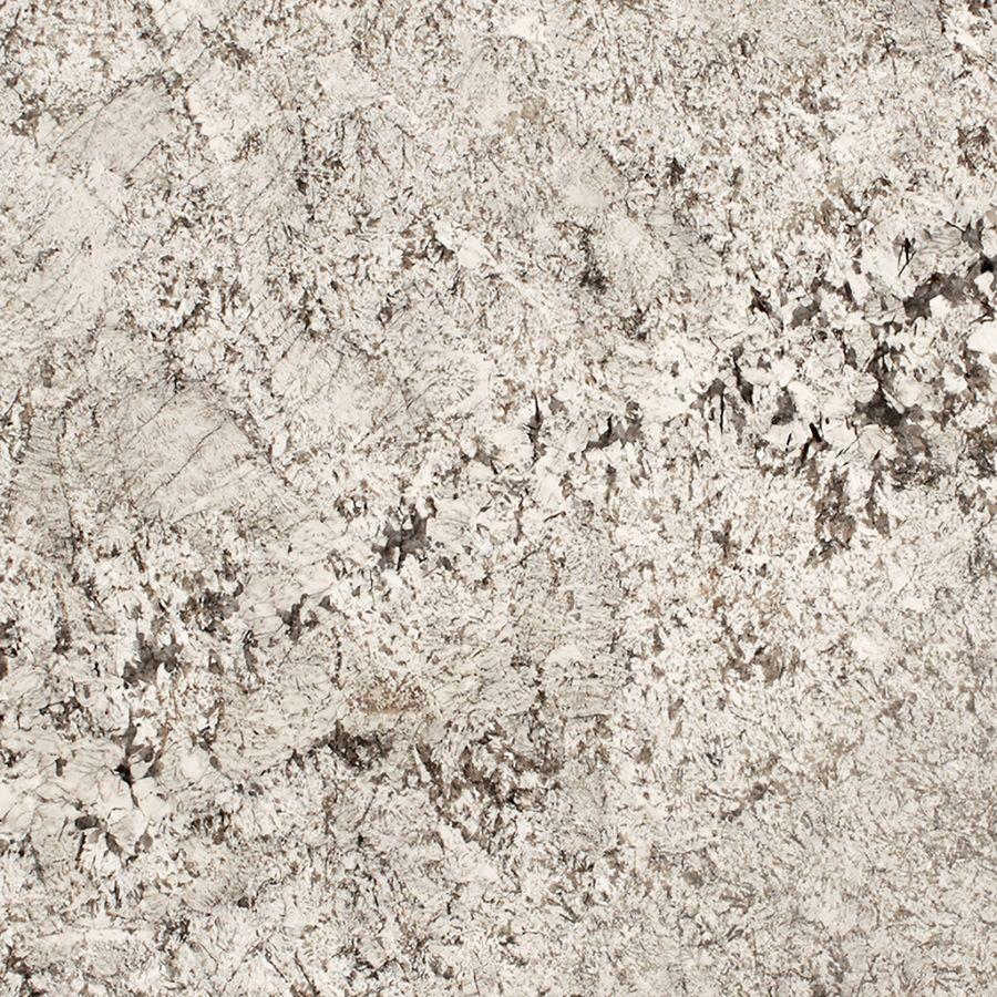 Sensa Tangier Quartz Kitchen Countertop Sample Granite Kitchen