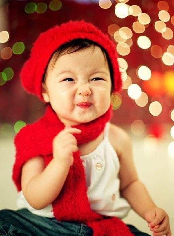 beautiful cute baby hd wallpapers photos free 600 811 images of rh pinterest com