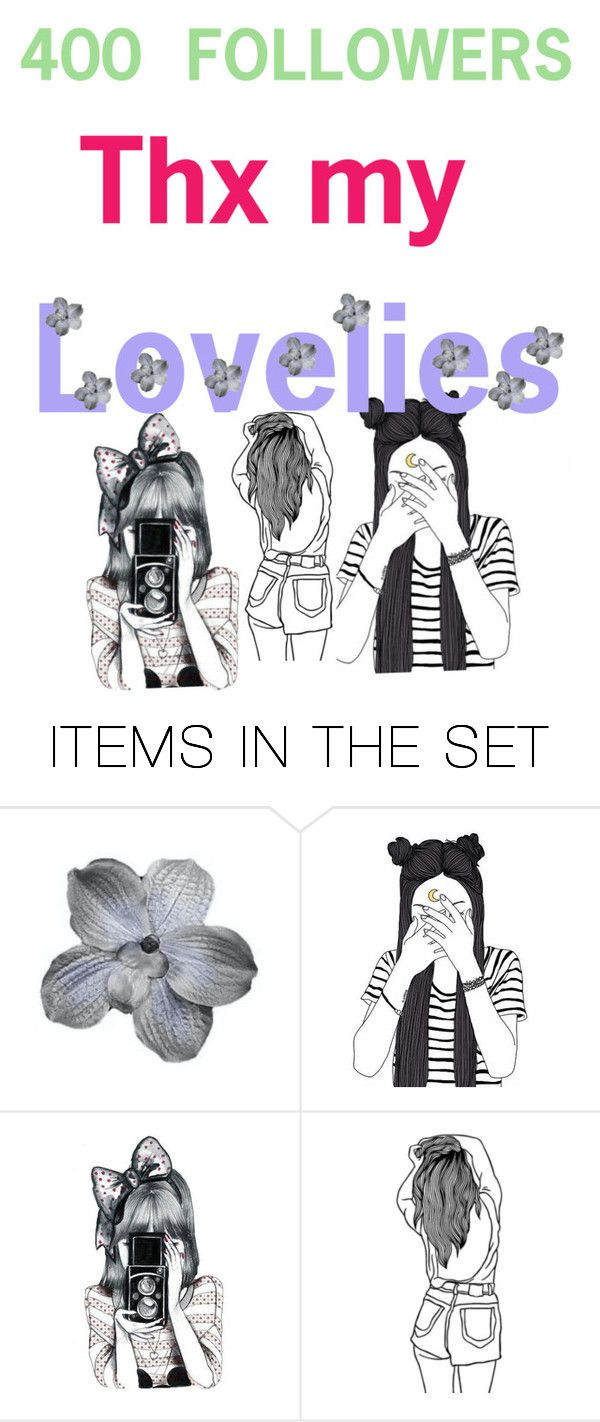 """MY GOAL WAS SET"" by lovely-leah-leah ❤ liked on Polyvore featuring art"