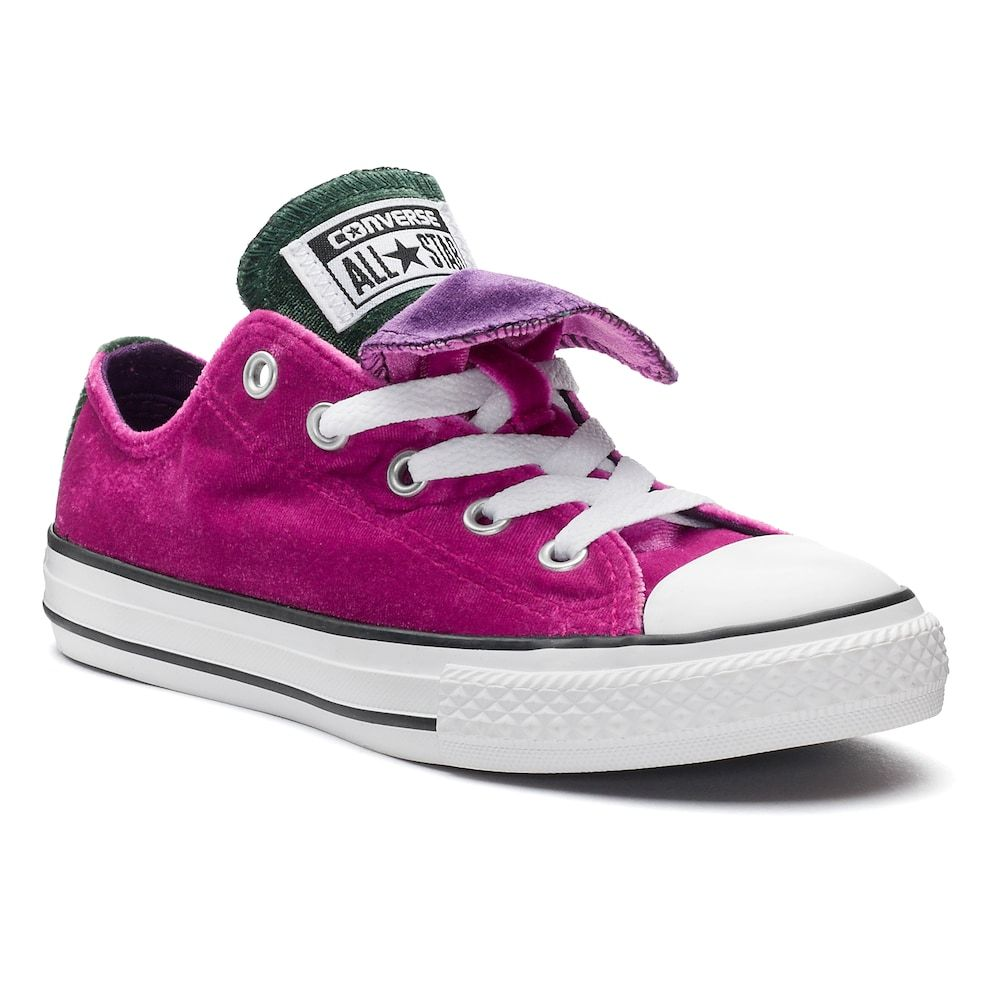 e441d402e57 new zealand converse girls 13 c5290 1ed23