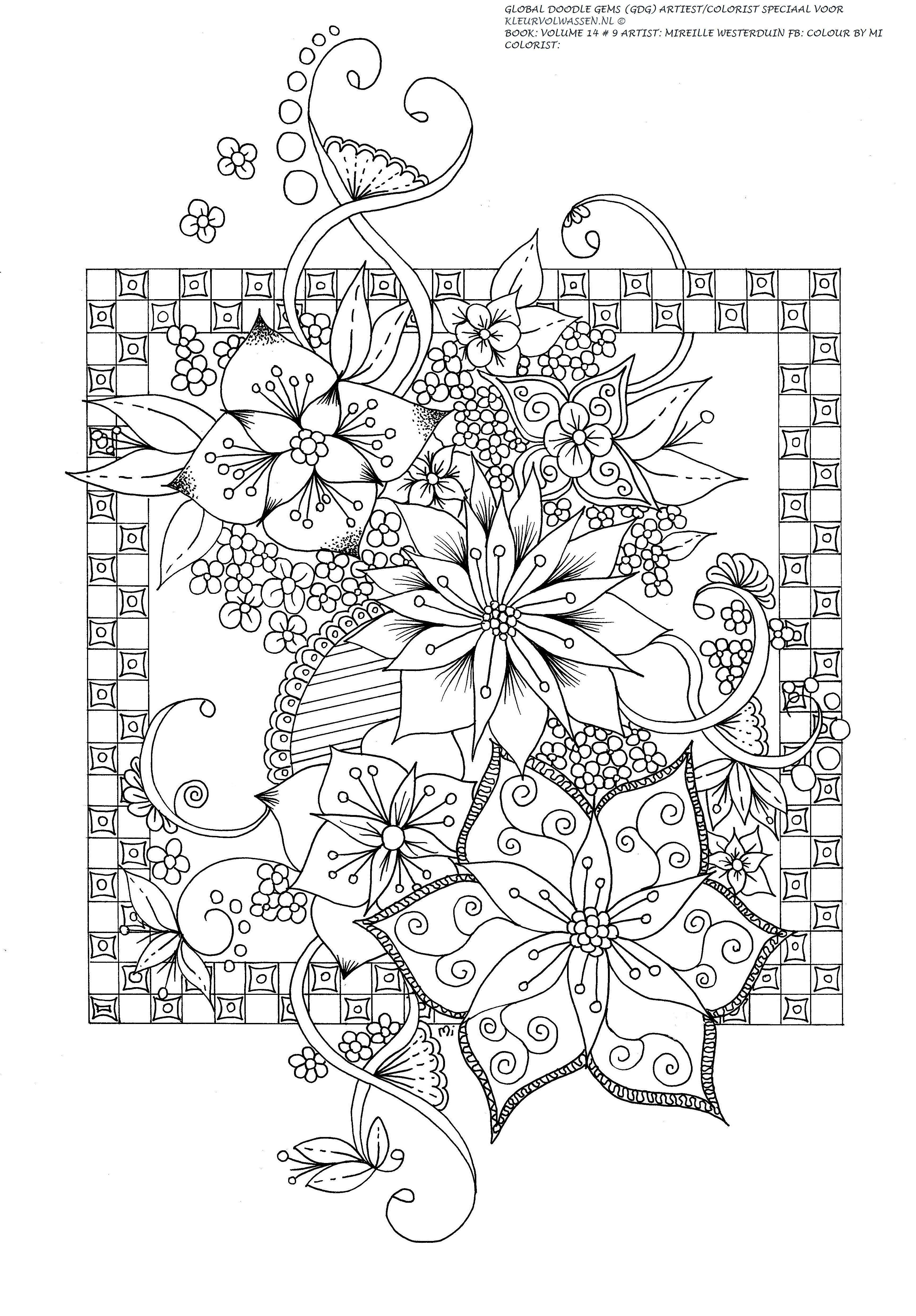 mireille-westerduin-colour-by-mi-vol-14-9.jpg (3452×4962)