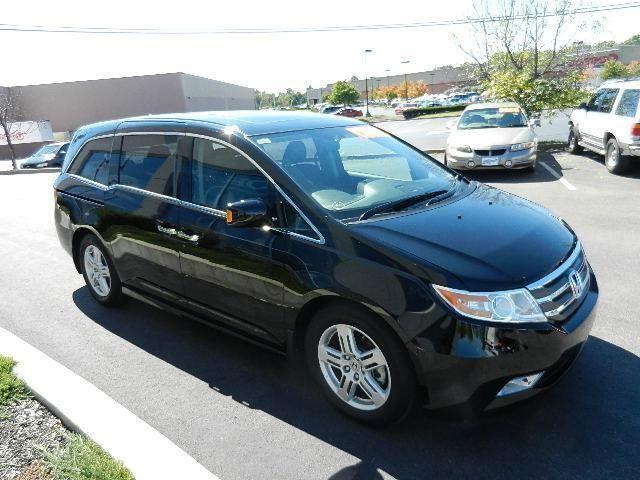 Honda Hertz Car Sales With Excellent Service Hertz Car Sales Boise Inventory