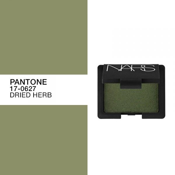 The Top 10 Pantone Colors Trending For Fall   The Zoe Report
