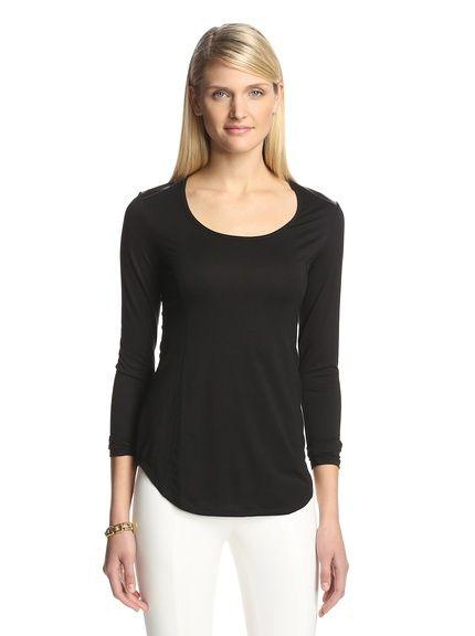 Twenty Tees Women's Scoop Neck Shirt, http://www.myhabit.com/redirect/ref=qd_sw_dp_pi_li?url=http%3A%2F%2Fwww.myhabit.com%2Fdp%2FB00HVIZIE2