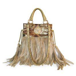Michelle Monroe Handbags