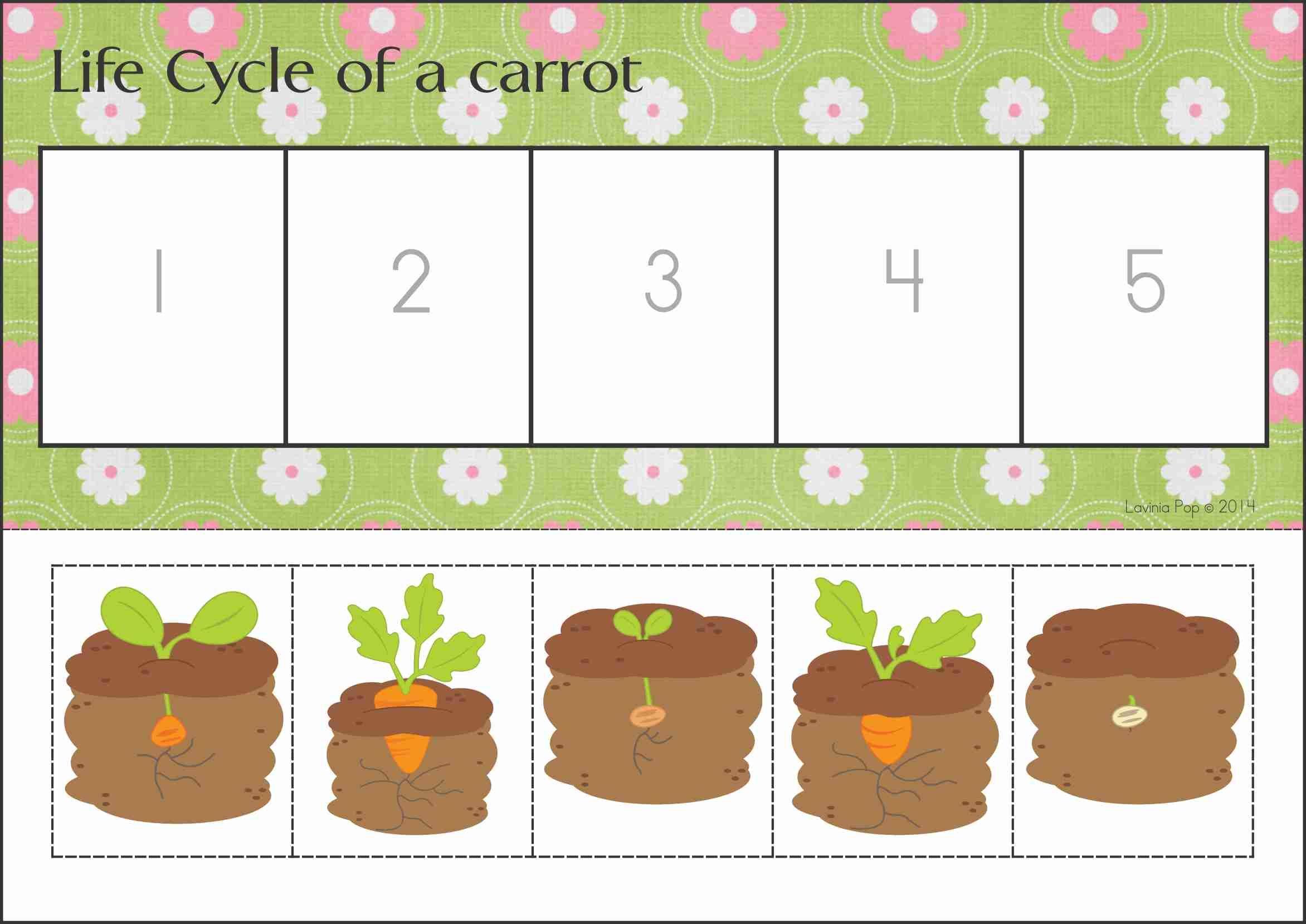 spring math centers for kindergarten powerful pre k pinterest maternelle jardinage. Black Bedroom Furniture Sets. Home Design Ideas