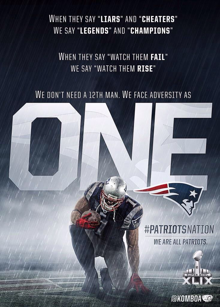 Pin by Marge Sampson on Football New england patriots