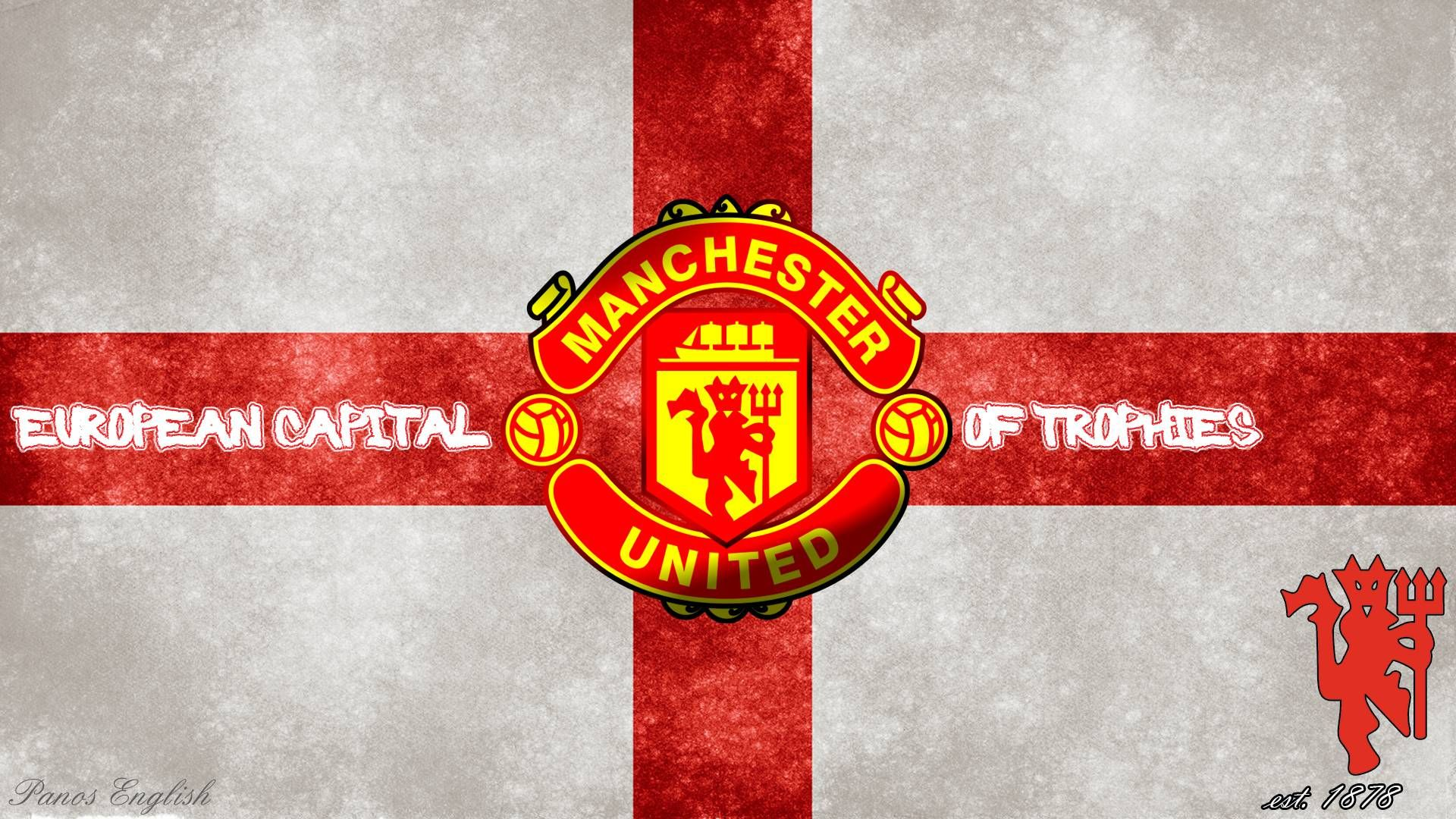 Free manchester united hd wallpapers backgrounds3g 19201080 free manchester united hd wallpapers backgrounds3g 1920 voltagebd Image collections