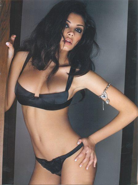 Iraq girls nude erotic pom pics