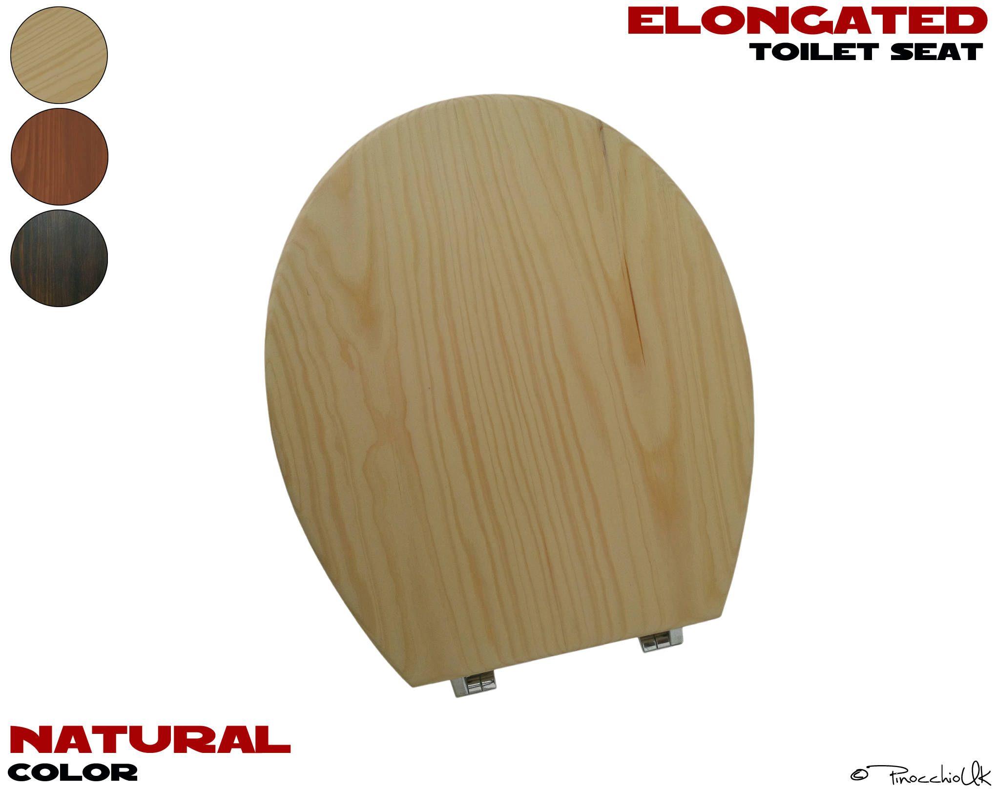Enjoyable Pin By Pinocchiouk On Wooden Toilet Seat Wood Toilet Seat Customarchery Wood Chair Design Ideas Customarcherynet