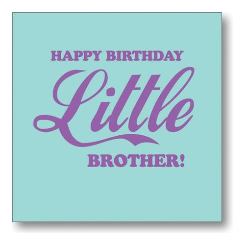 Free Download Hd Money Funny Quotes Pictures Download Free Happy Birthday Younger Brother Brother Birthday Quotes Happy Birthday Brother