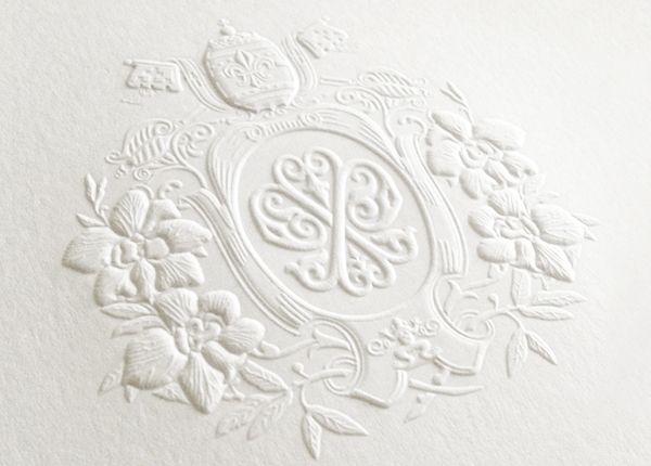 Chris Yelena S Gilded Parisian Wedding Invitations
