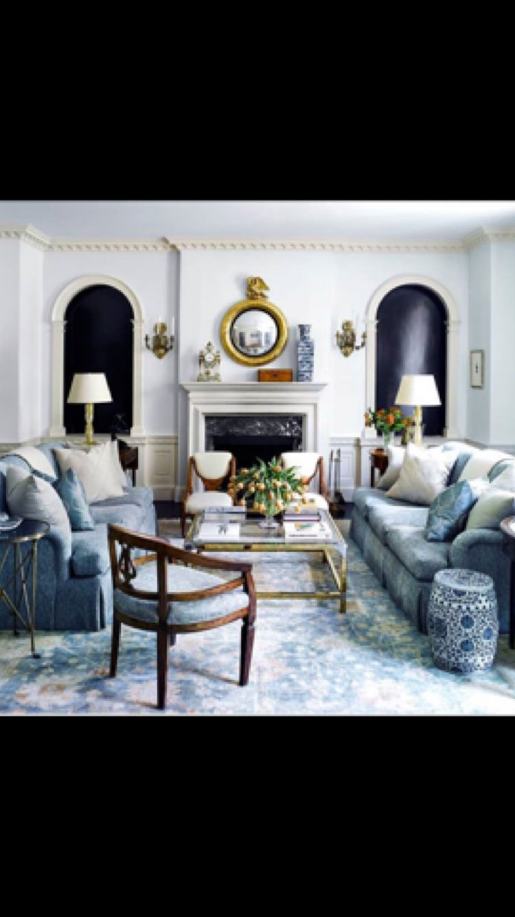Pin By Emily Quinn On Modern Victorian French Country Family