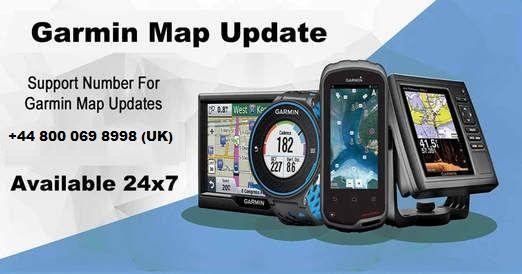 Garmin Map Update Free >> How To Update Garmin Maps Dial Tollfree Number Uk 44 800