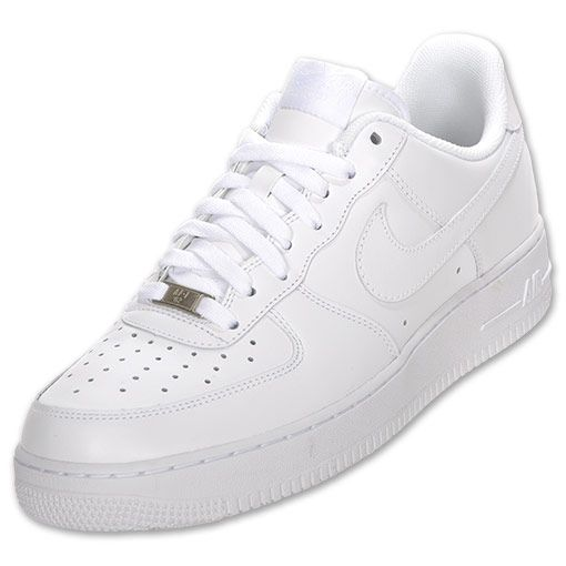 Footwear · Men's Nike Air Force 1 Low ...