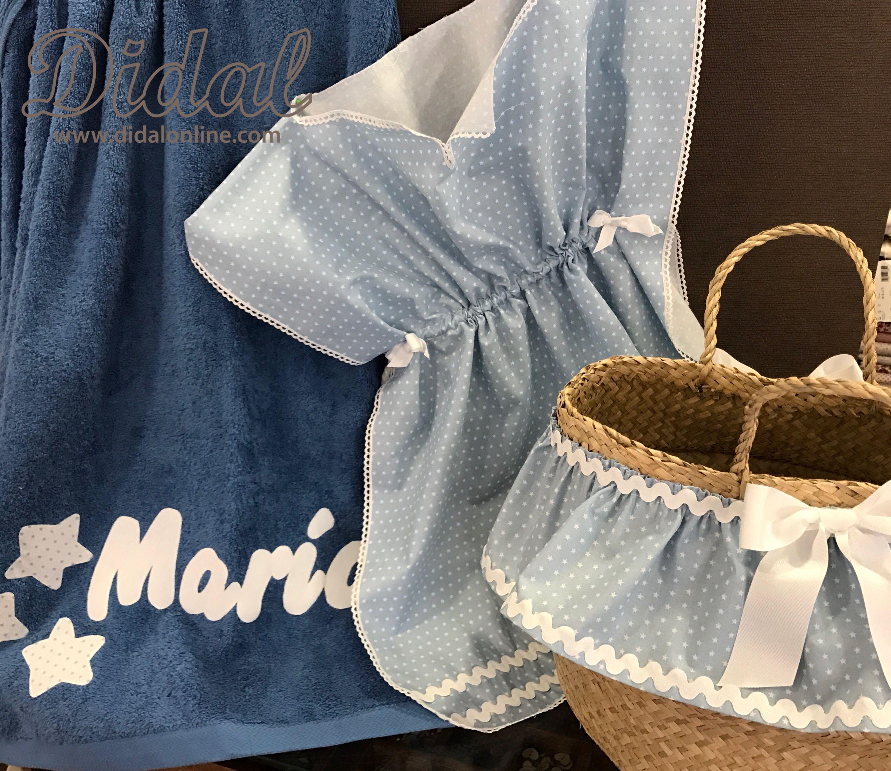 Pin De Encarni Guerrero En Costura Peques Vestidos Para Niñas Accesorios De Verano Ropa