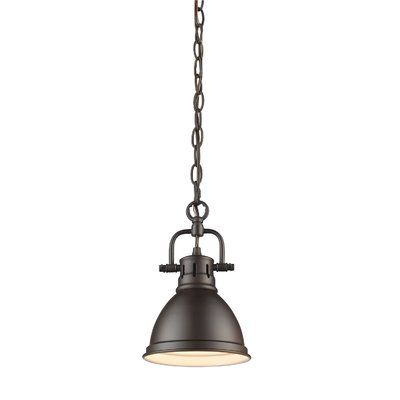 Perfect above the foyer or dining table this pendant casts a warm glow over any mini pendant lightslight pendantpendant lightingrustic