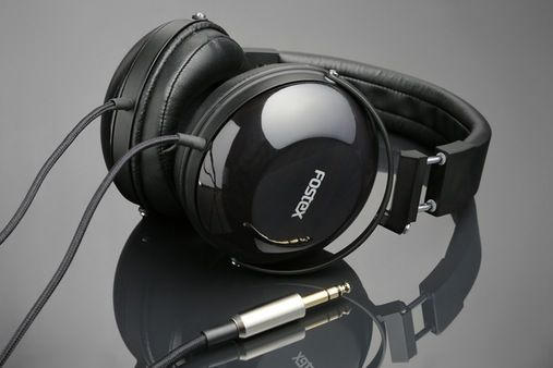 Bringing Enthusiasts Together | MANTech | Headphone price