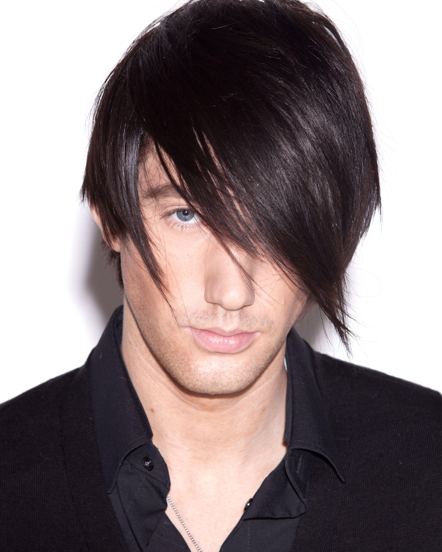 Mens haircut san antonio visible changes hair salon menus hair styles visible changes