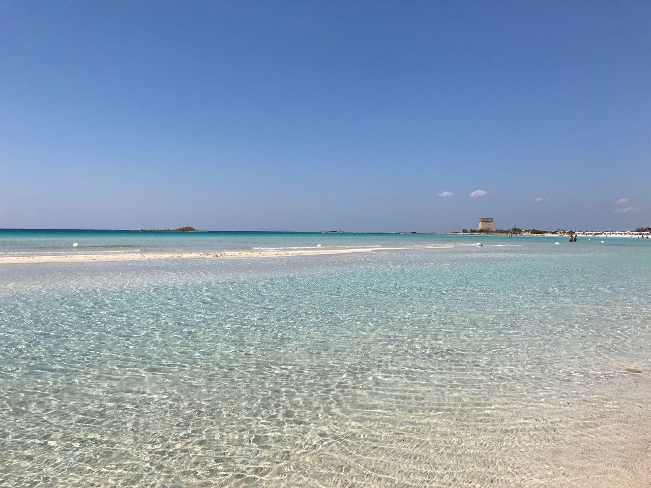 Porto Cesareo , lido le dune oggi 27/05/17 | Most beautiful beaches,  Beautiful beaches, Salento