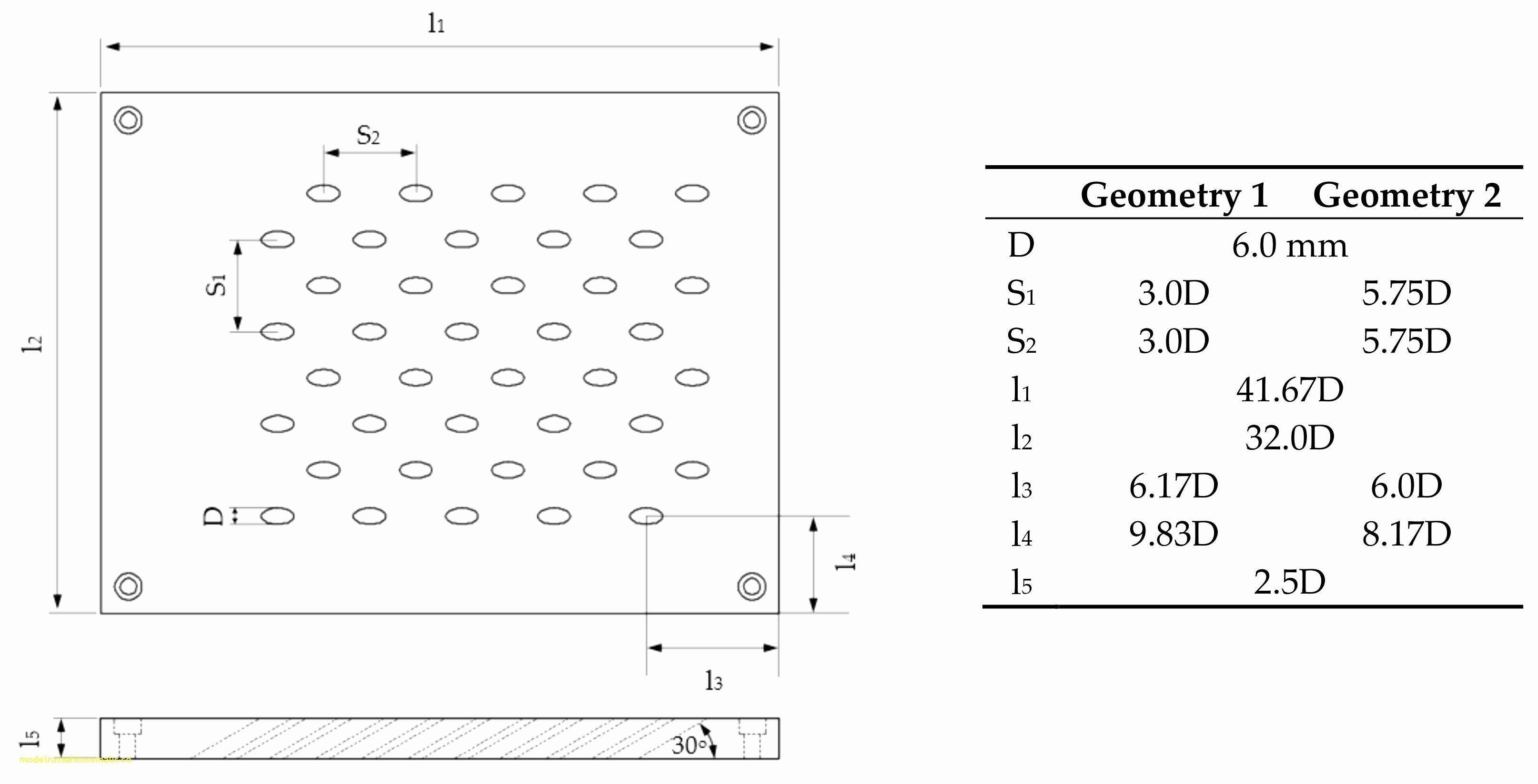 Linearmemorable Integer Worksheets