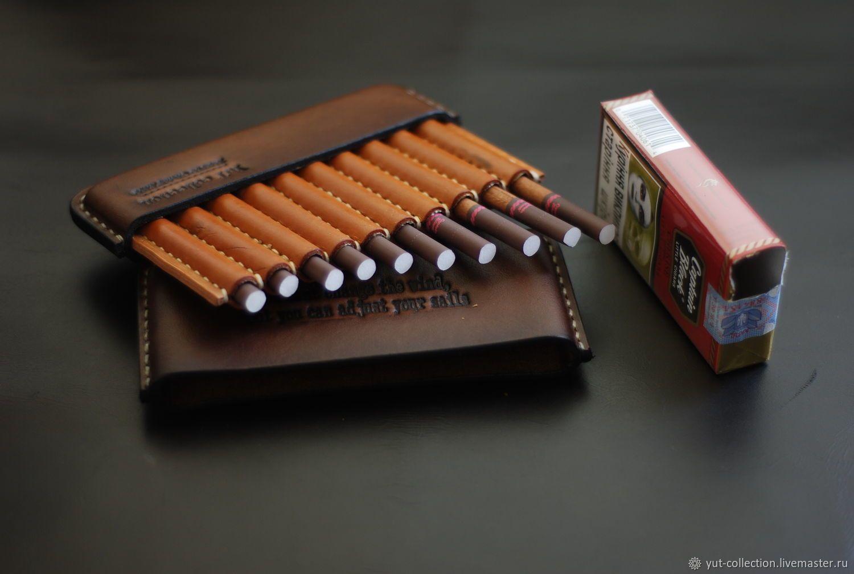 Капитан блэк сигареты заказать закон о рекламе табачные изделия
