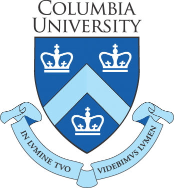 Image result for Columbia University