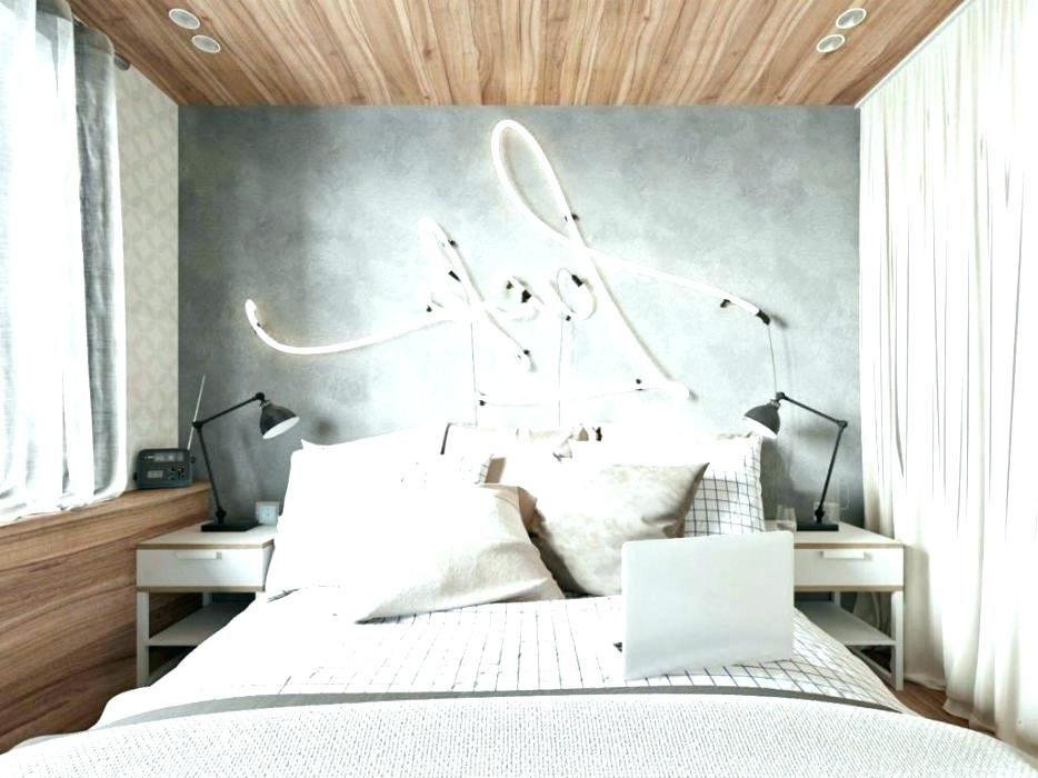 Schlafzimmer Wand Deko Ideen Dekoration Wande Dekorieren