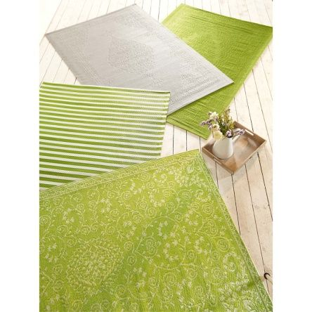 Strauss Möbel outdoor teppich möbel bei strauss innovation