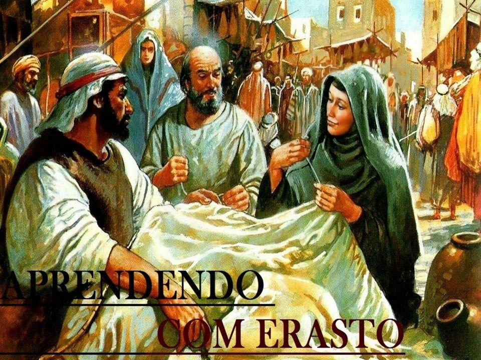 Harmonia espiritual: Kardec e os conselhos de Erasto