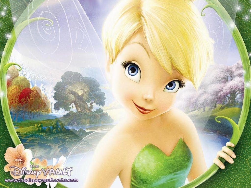 Tinkerbell Wallpapers Free Download Group 1600 900 Tinkerbell Wallpapers Hd 50 Wallpapers Adorable Wa Fadas Lindas Disney Fadas Papel De Parede Da Sininho