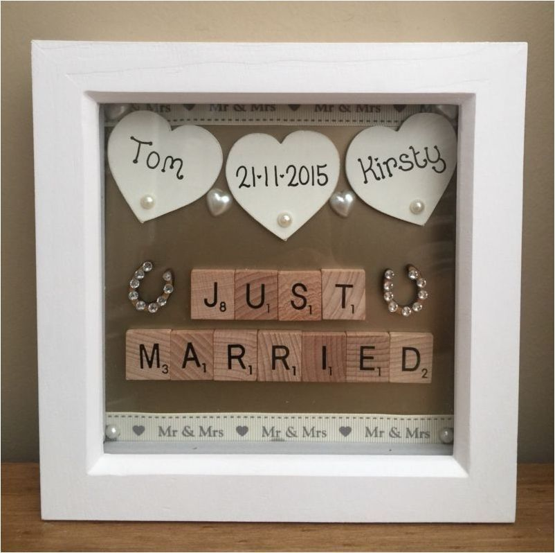 Wedding Table Gift Ideas For Guests Cheap Wedding Favors In Bulk