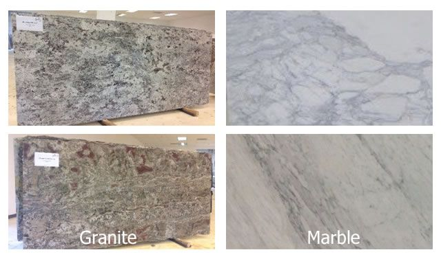 Pin By Arch City On Granite Countertops In 2019 Granite