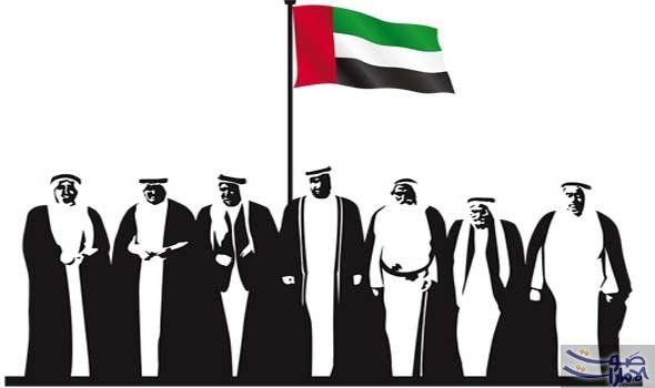 سفراء عرب يهنئون الدولة باليوم الوطني الـ قدم سفير دولة الكويت
